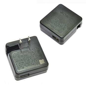 【SONY】NP-BX1 原廠 旅充 充電器 (NPBX1) 有附傳輸線 贈 配件收納包