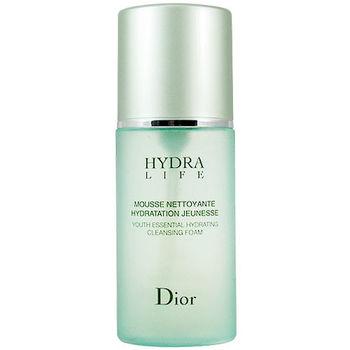 Dior 迪奧 水彈力保濕潔顏凝膠(150ml)