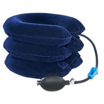 HARYA氣壓脖頸舒展器