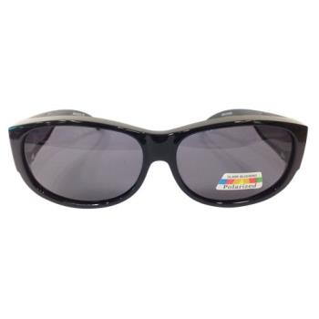 kosui年度推薦包覆太陽眼鏡-勁