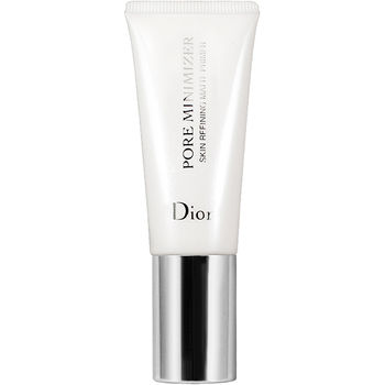 Dior 迪奧 毛孔隱形妝前乳(#001)(15ml)
