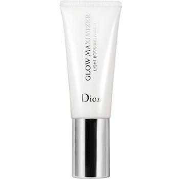 Dior 迪奧 舞台聚光妝前乳(#001)(15ml)