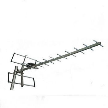 數位電視天線(T14B)