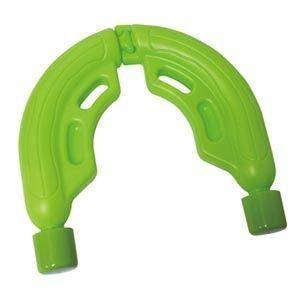 福節能超涼冰晶組(防滴水設計) HF-268 (2入組)