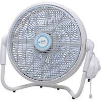 伊娜卡14吋多 冷風扇ST~5189
