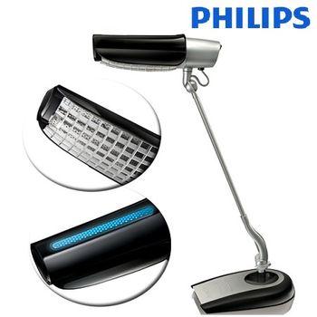 PHILIPS 飛利浦-鉑光防眩光護眼檯燈 FDS668