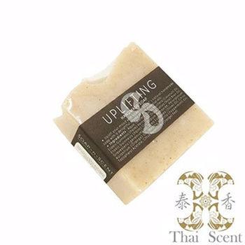 【Thai Scent 泰香】提振草本手工皂 100g