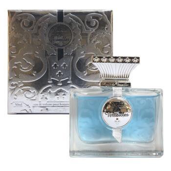 Esprit de Versailles 同名男性淡香水 50ml