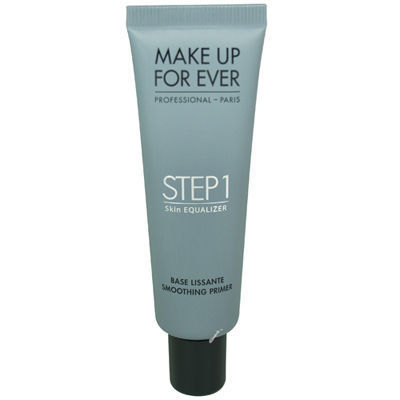 MAKE UP FOR EVER 第一步奇肌對策-平滑肌(30ml)#2