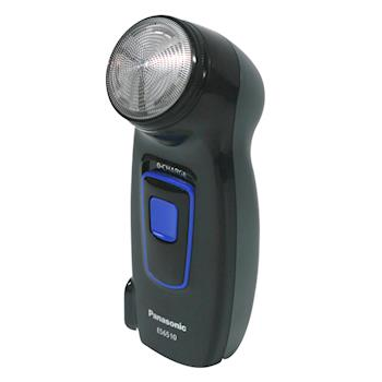 【Panasonic國際牌】單刀電鬍刀 ES-6510