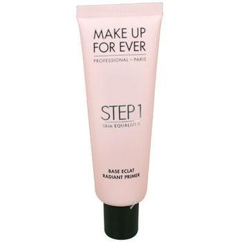 MAKE UP FOR EVER 第一步奇肌對策-完美潤色(30ml)#6淡粉色