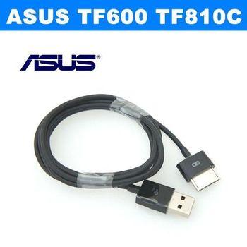 華碩 ASUS TF600 TF810C TF502 USB充電線 傳輸線