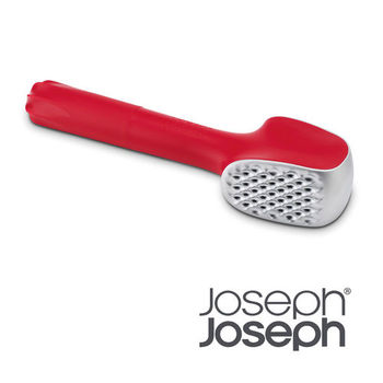【Joseph 英國創意餐廚】肉槌搗磨榨汁器20019
