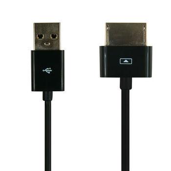 華碩 ASUS VIVO Tab RT TF600 TF810C Pad TF701 TF701T TF502 TF502T 平板電腦 USB 充電線 傳輸線