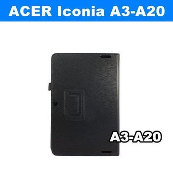ACER Iconia A3-A20 荔枝紋可立式皮套 A3-A20皮套 保護套