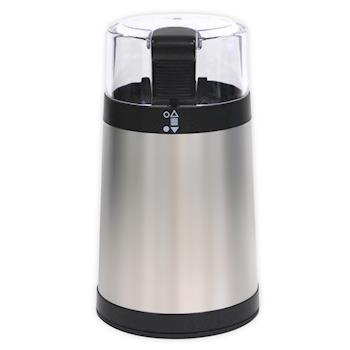 【日本寶馬】電動磨豆機 SHW-399
