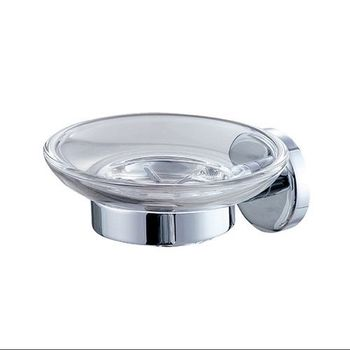 【BACHOR】銅衛浴配件-香皂架