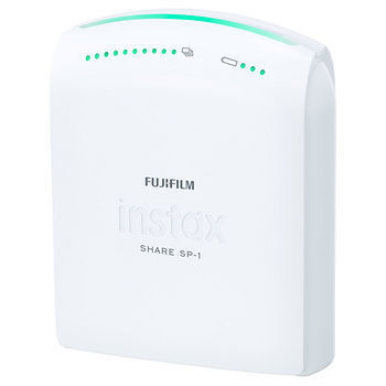 FUJIFILM instax SHARE SP-1 SP1 印相機(公司貨)