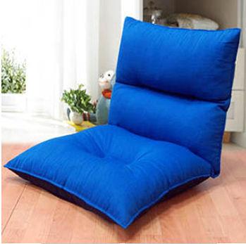 【KOTAS】迪克舒適和室椅 (兩色可選)