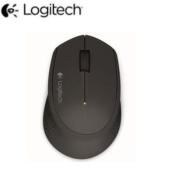 Logitech羅技 M280 無線滑鼠