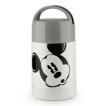 米奇黑白經典燜燒罐