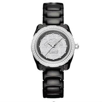 凡賽斯亞洲限定滿天星鑽錶-24