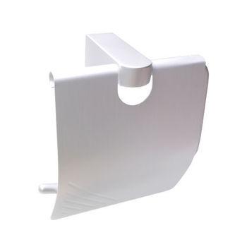 【TAP】衛浴配件 太空鋁-衛生紙架