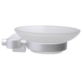 【TAP】衛浴配件 太空鋁-皂盤架