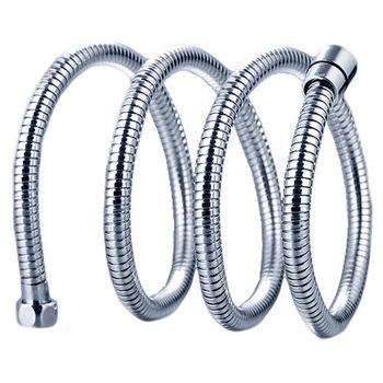 【TAP】淋浴軟管-不鏽鋼5尺(150cm)