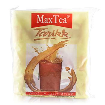 【MAX TEA TARIKK】印尼拉茶-峇里島必買伴手禮(120包-團購組)