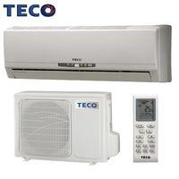 TECO東元4 #45 5坪R410A 一對一分離式冷氣 LS20F1 #43 LT20F