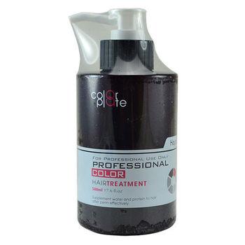 Keyra 奇拉 角質蛋白護髮素 (500ml)