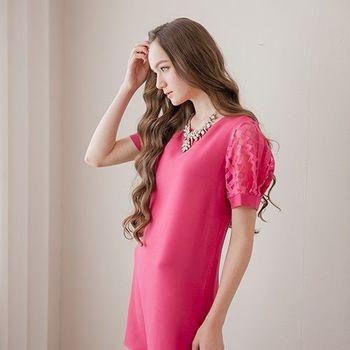 日本Impress精品櫃輕涼洋裝