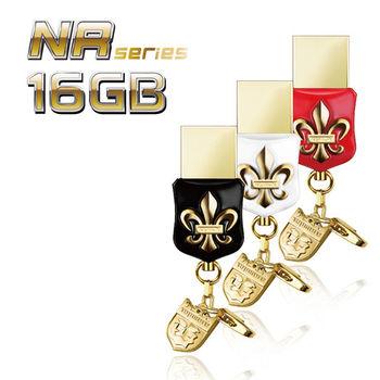達墨TOPMORE NR Series USB3.0 16GB 頂級精品隨身碟