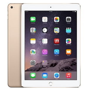 Apple iPad Air 2 64G 9.7 吋平板電腦 WiFi