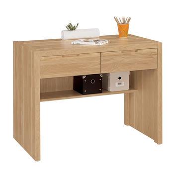 【H&D】伯利勝3尺書桌