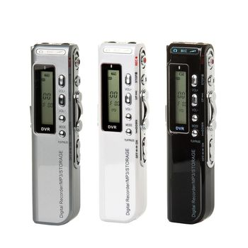 VITAS M81長效錄音筆16GB~可持續錄音30小時 商檢BSMI 附耳塞式電話錄音麥克風