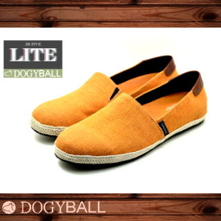 【Dogyball】JB005 Lite 城市微旅行(坦色)