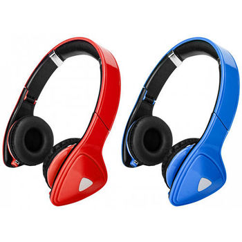 KINYO三角手機專用耳機麥克風(IPEM-7000)