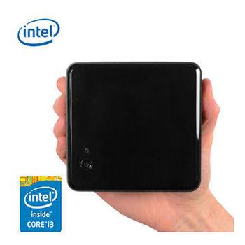 Intel BOXD54250WYKH1 NUC 4代 Core i5 迷你準系統電腦 - 空機