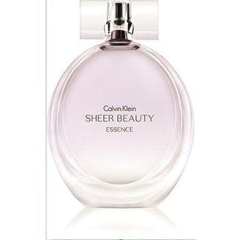 Calvin Klein雅緻女性淡香水