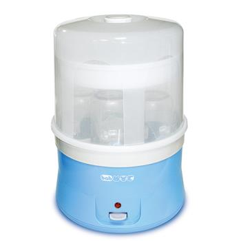 【培寶】全自動奶瓶消毒鍋TM712