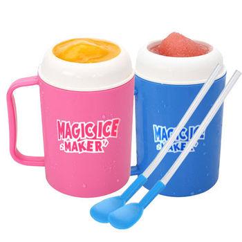 韓國 MAGIC ICE MAKER 極速冰沙杯 1入