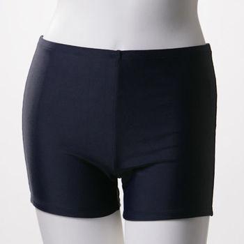 【SAIN SOU】大女四角泳褲