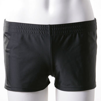 【SAIN SOU】大女外搭海灘褲