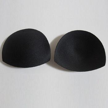 【SAIN SOU】泡棉罩杯兩付