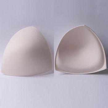 【SAIN SOU】調整型罩杯1付