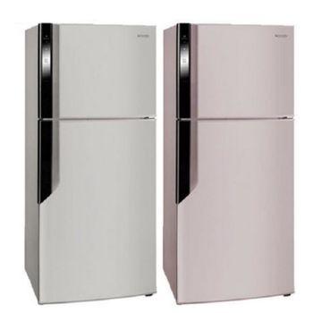★加碼贈好禮★【Panasonic 國際牌】422L變頻電冰箱NR-B426GV