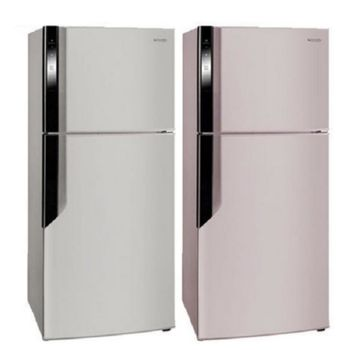 【Panasonic 國際牌】422L變頻電冰箱NR-B426GV