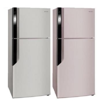 ★加碼贈好禮★【Panasonic 國際牌】485L變頻電冰箱NR-B486GV